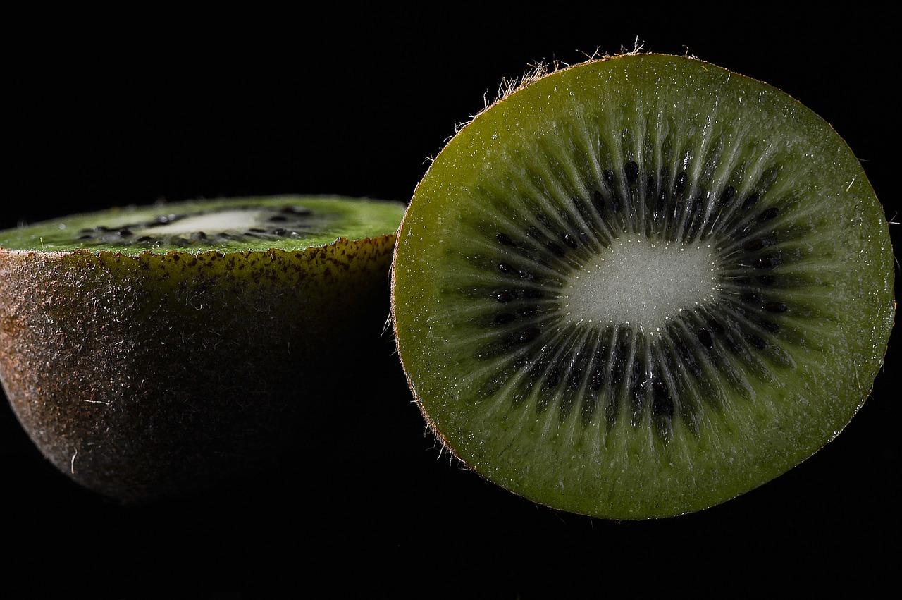 kiwi-1432010_1280